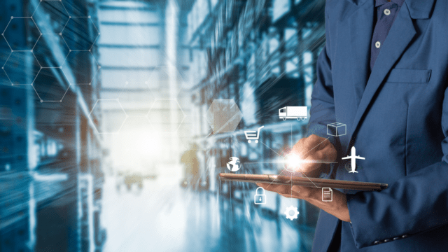 3 Key Considerations For Modern Manufacturers