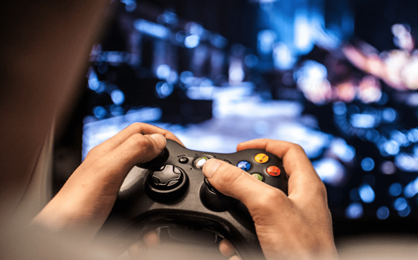 5 Interesting yet Never-Heard Facts about the Online Slot Games