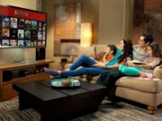 An Easy Guide to Choose a Cable TV Service for Your Home