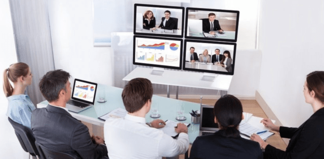 Best 5 Online Tools for Amazing Presentations