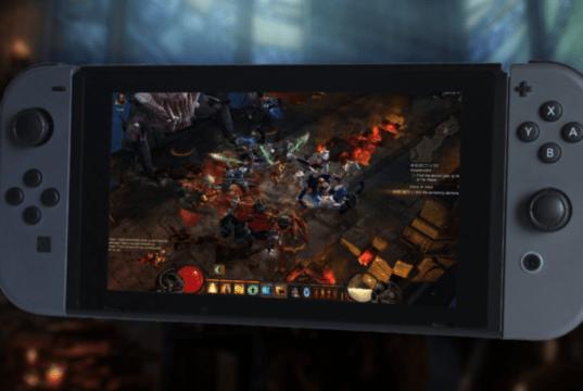 Diablo 2 - Understanding Unique Items