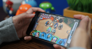 Growing Genres In Mobile Gaming