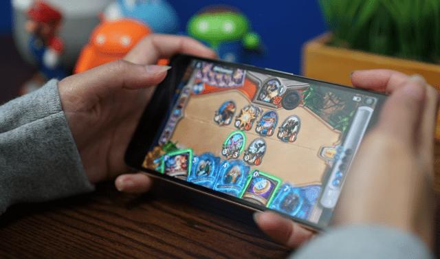 Growing Genres In Mobile Gaming