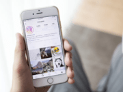 How To Gain Instagram Followers Organically