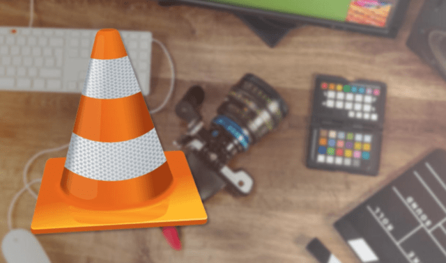 How to Use VLC Media Player as a Video Converter to MP4?