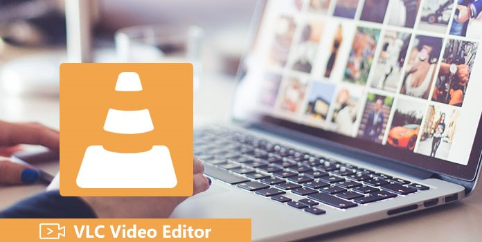 How to Use VLC Media Player As A Video Editing Tool