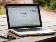 How to find the best SEO Company for your online business visibility