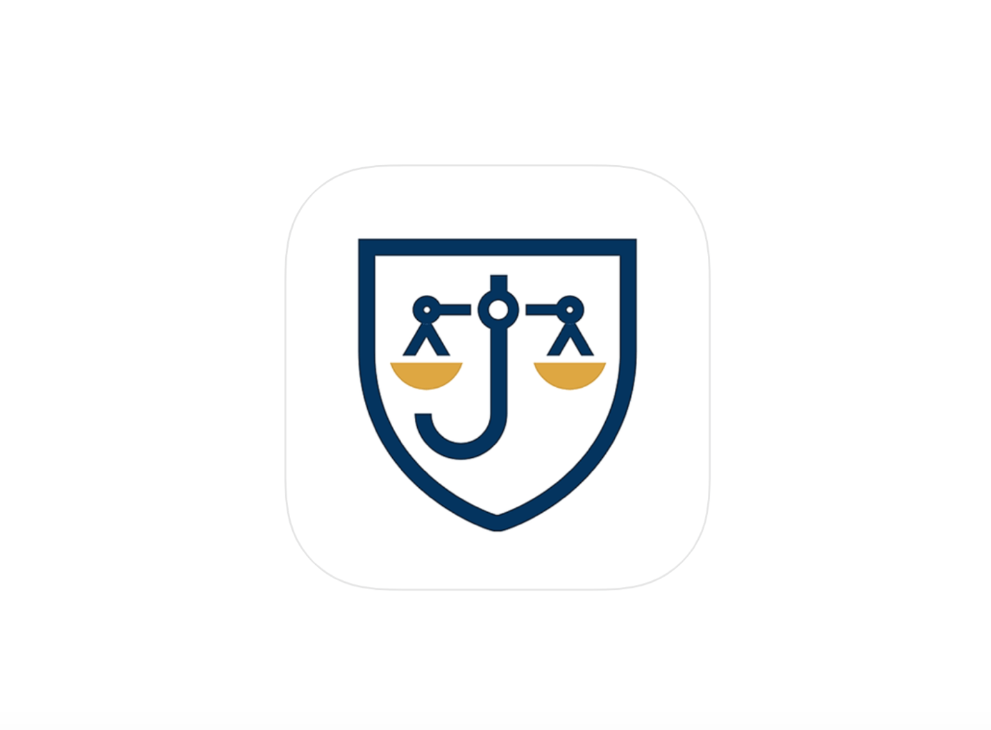 Jury App Review