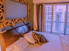 Living Spaces In Kolkata