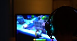 Nine Online Gaming Hacks That Are Worth A Shot
