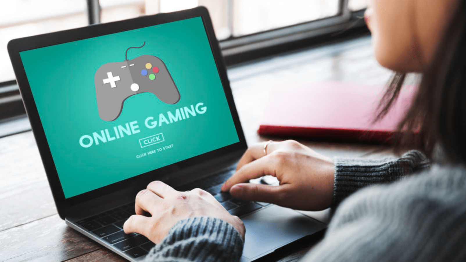 Some Interesting Online Games To Pass Your Boring Time