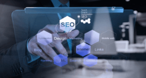 Spike Sales of Your Local Business with the Help of SEO Companies in Perth