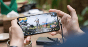 Top 5 new mobile games of 2020