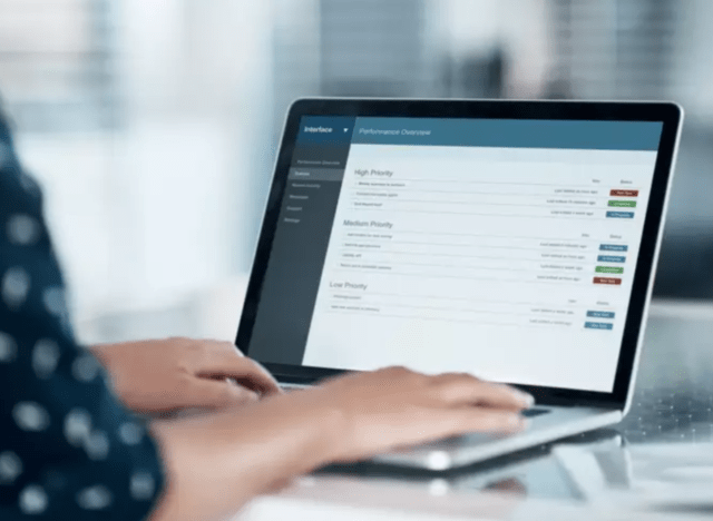 Top 7 Freeware Registry Cleaners That Improve PC Performance