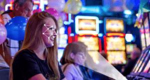 Top Progressive Slot Machine Trends in the Industry