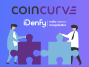 iDenfy and Coincurve Join Hands to Offer Virtual Currency Customers a Convenient KYC Compliance Process