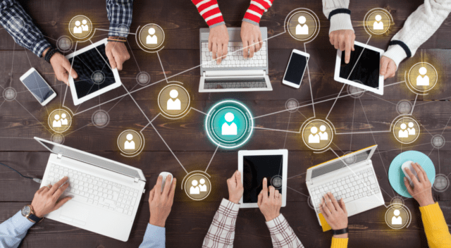 5 Signs It's Time to Update Your Company's Communication Strategy