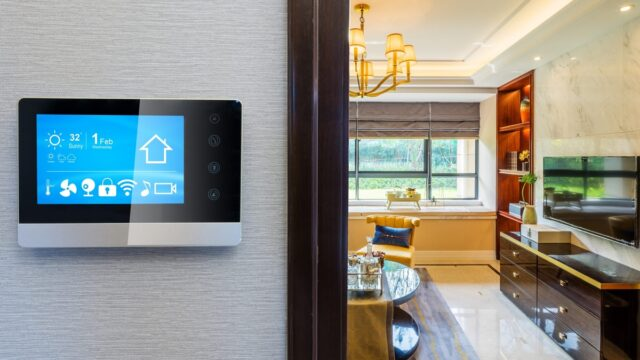 Affordable Smart Home Essentials for Your Living Room