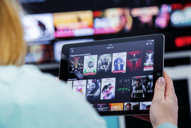 Cable TV Alternatives to Save You Some Cash