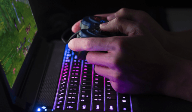 Common mistakes that you should avoid when playing games online