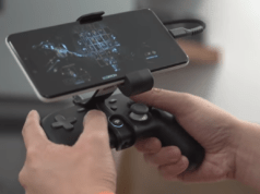Google Stadia Now Works With Your Mobile Network