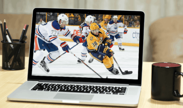 How the NHL is Making International Milestones