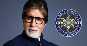 KBC Lottery season 11 winners Upcoming KBC Lottery season 12