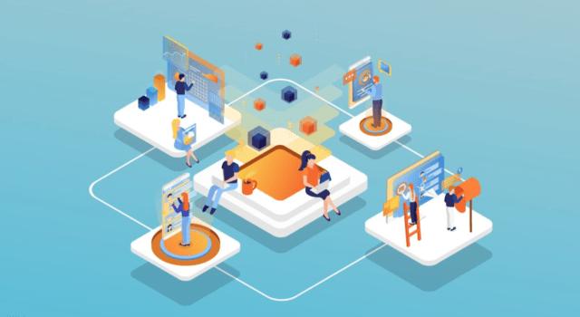 Virtual Event Platform To Host Your Next Event