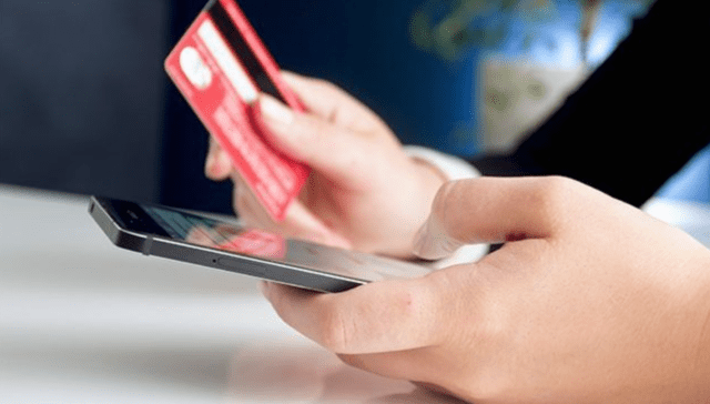 10 Best Practices for Using a Debit Card