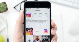 4 Top-Notch Ways to Get Genuine Instagram Followers