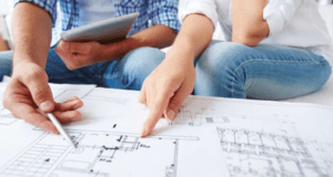 6 Upgrades to Increase the Sale Value of Your Home