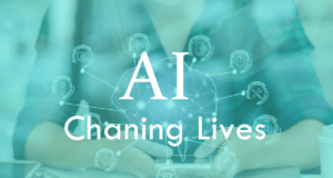 How AI Is Changing Our Lives Today 2020