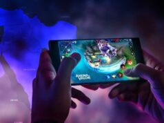 How Smartphones Have Revolutionized Online Gaming?