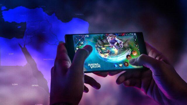How Smartphones Have Revolutionized Online Gaming?