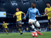 How much do you know about FIFA 20?