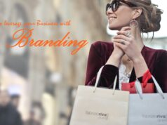 How to leverage your Business with Branding