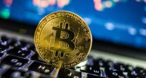 Make a Profit Through Bitcoin Code Account