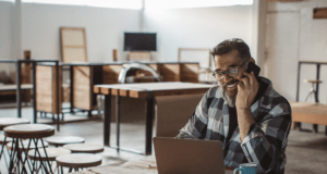 Reasons why vendors love using Net 30
