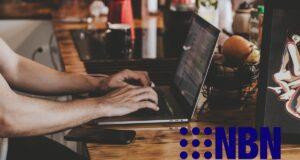 The Best National Broadband Network Providers