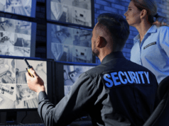 Why Join the Central Industrial Security Force?