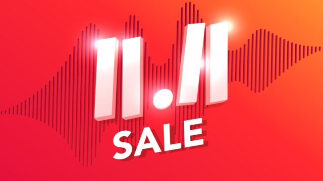 10 Things To Stick On While Shopping Gadgets On 11.11 sale