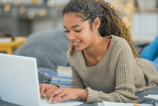 10 Tips for Getting Scholarships in the US