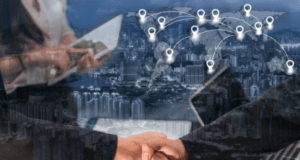 4 Benefits of Connecting to IPX Networks