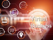 5 Tips for Taking Your Business Virtual