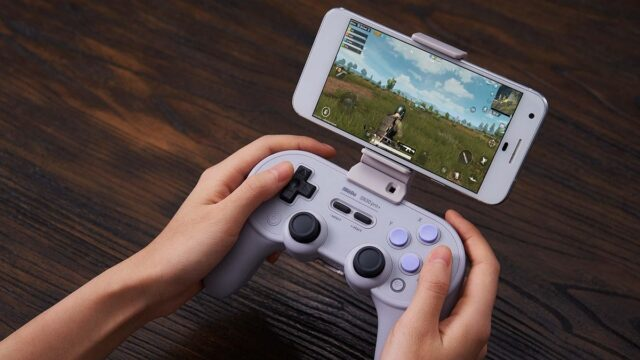 5 best smartphone gaming accessories for Christmas 2020