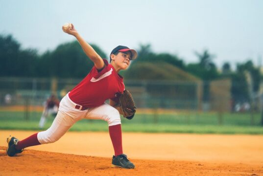 Baseball Arm Injuries List of Common Injuries and Ways to Reduce the Likelihood of Injury