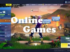Five easy ways to improve your online game