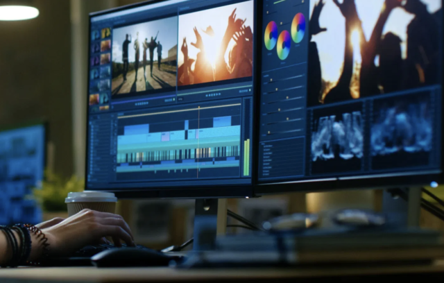 Good News for Mac Owners - Here Are 8 Excellent Video Editors for 2020