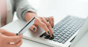 How Hackers Gain Access to Card Info for CVV Shops