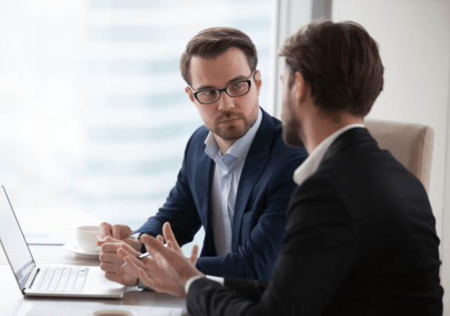 How to Become a Legal Advisor of a Company?